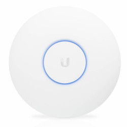 Ubiquiti UniFi AC Long Range
